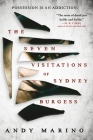 The Seven Visitations of Sydney Burgess Cover Image
