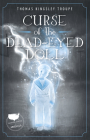 Curse of the Dead-Eyed Doll Cover Image