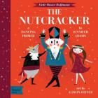 The Nutcracker: A Babylit(r) Dancing Primer Cover Image