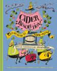 Cider Revolution: Your DIY Guide to Cider & Pet-Nat Cover Image