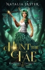 Hunt the Fae Cover Image