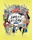 Little Kid, Big City!: London Cover Image