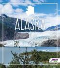 Alaska (States) Cover Image
