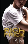 Rich Prick Cover Image