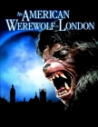 An American Werewolf in London: Screenplay Cover Image