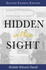 Hidden in Plain Sight: The Revelation of the Son's of Yah in America Cover Image