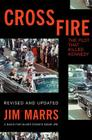 Crossfire: The Plot That Killed Kennedy Cover Image