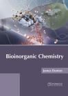 Bioinorganic Chemistry Cover Image