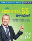 The Essential 55 Workbook: Revised and Updated Cover Image