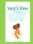 Vera's View Cover Image