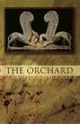 The Orchard (American Poets Continuum #82) Cover Image