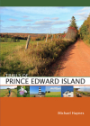 Trails of Prince Edward Island Cover Image