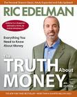 The Truth About Money 4th Edition Cover Image
