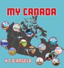 My Canada Cover Image