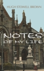 Notes of My Life Cover Image