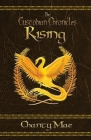 The Custodian Chronicles Rising Cover Image