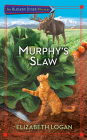 Murphy's Slaw (An Alaskan Diner Mystery #3) Cover Image