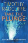 Take the Plunge: Living Baptism and Confirmation Cover Image