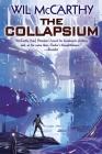 The Collapsium (Queendom of Sol #1) Cover Image
