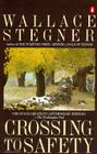 Crossing to Safety Cover Image