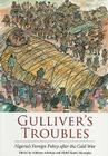 Gulliver's Troubles: Nigeria's Foreign Policy after the Cold War Cover Image