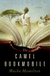 The Camel Bookmobile Cover Image