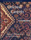 Oriental Carpets: A Complete Guide - The Classic Reference Cover Image