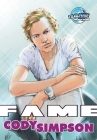 Fame: Cody Simpson Cover Image