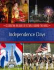 Independence Days Cover Image