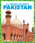 Pakistan (All Around the World) Cover Image