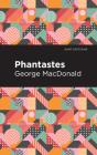 Phantastes Cover Image