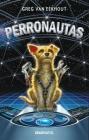 Perronautas Cover Image