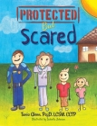 Protected But Scared Cover Image