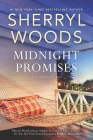 Midnight Promises (Sweet Magnolias Novel #8) Cover Image