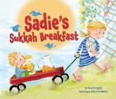 Sadie's Sukkah Breakfast Cover Image
