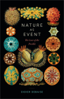 Nature as Event: The Lure of the Possible (Thought in the ACT) Cover Image