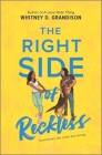 The Right Side of Reckless Cover Image