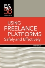 Using Freelance Platforms Safely and Effectively Cover Image