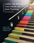Lesbian, Gay, Bisexual, Trans, Intersex, and Queer Psychology: An Introduction Cover Image