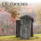 Outhouses 2021 Mini 7x7 Cover Image