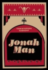 Jonah Man Cover Image