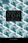 Reengineering India: Work, Capital, and Class in an Offshore Economy Cover Image