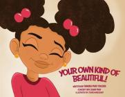 Your Own Kind of Beautiful! Cover Image