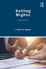Selling Rights Cover Image