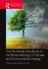The Routledge Handbook of the Bioarchaeology of Climate and Environmental Change Cover Image