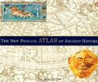 The New Penguin Atlas of Ancient History: Revised Edition Cover Image