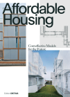 Affordable Housing: Cost-Efficient Models for the Future (Detail Special) Cover Image