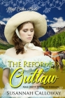 The Reformed Outlaw Cover Image