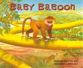 Baby Baboon Cover Image