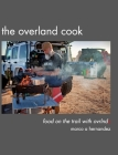 The Overland Cook Cover Image